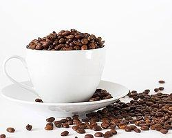 Spordan Önce Kahve İçmenin Faydalarıgri Pijama