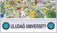 Sadece Uludağ Üniversitesi'nde Okuyanların Anlayabileceği 20 Şey
