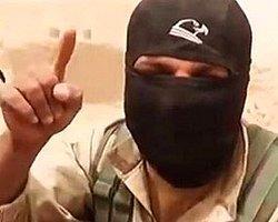 IŞİD'de Robin Williams Kavgası