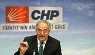 CHP Yönetiminden Parti İçindeki Muhaliflere Sert Tepki