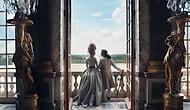 Marie Antoinette ve 21 Maddede Görkemli Hayatı
