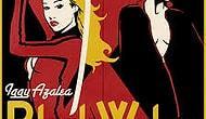 Iggy Azalea - Black Widow (feat. Rita Ora) Klibi yayınlandı.