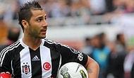Son Yıllarda Ülkemizde Futbol Oynayan En İyi Yabancı Oyuncular