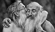 En Yakın Arkadaşınıza Teşekkür Etmeniz Gereken 26 Şey