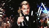 Oscar Alamadığına Üzüleceğiniz 15 Ünlü Oyuncu