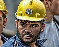 Son 20 Ayda 427 Maden İşçisi Hayatını Kaybetti