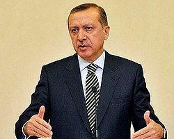 'Türkiye'nin Yeni Başbakanı 21 Ağustos'ta Belli Olacak'