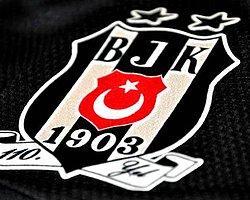 Beşiktaş'tan Önemli Açıkllama
