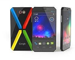 Nexus 6, Benchmark'da Kendini Gösterdi
