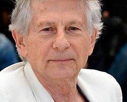 Locarno, Polanski'yi İstemedi