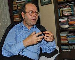 Yeni Şafak Yazarı: 'Boğaziçi, Bilkent ve ODTÜ Yıkılmalı'