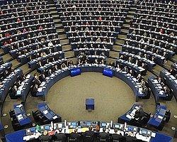 AB Dışişleri Bakanları: 'Peşmerge Silahlandırılacak'