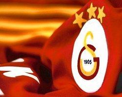 Galatasaray, TTNET İle Anlaşma İmzalayacak
