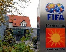 Futbolda Video Teknolojisi Devrimi