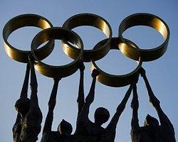 """IOC'den Nanjing İçin """"Ebola"""" Önlemi"""