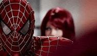 Spiderman Türkiye'de Yaşasaydı Karşılaşacağı 10 Durum