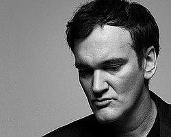 Para Vermeyen Tarantino'nun Fragmanını İzleyemeyecek
