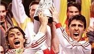 Türk Futbolunun En Unutulmaz 10 Maçı