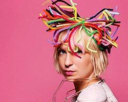 Sia Tarafından Yazıldığını Muhtemelen Bilmediğiniz 10 Şarkı