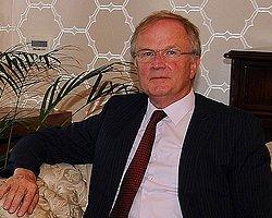 Almanya'nın Ankara Büyükelçisi Dışişlerine Çağrıldı
