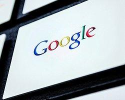 Google 'Unutulma Hakkını' Tartışacak