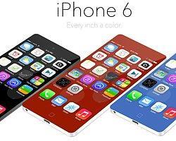 İphone 6L Söylentisi Ortaya Çıktı