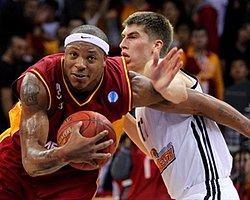 Hawkins Galatasaray'a Tazminat Ödeyecek