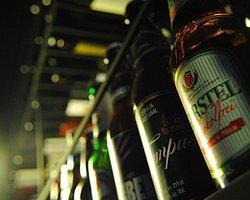 Alkol Alımınızı Takip Eden Uygulama: Drinkaware