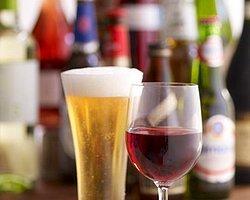 Hangi İçkiye Ne Kadar Vergi Ödeniyor?
