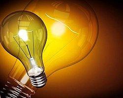 İstanbul'da 9 İlçede Elektrik Kesintisi