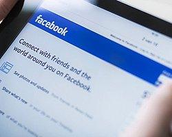 Facebook Gerçek Dışı Haberleri Etiketleyecek