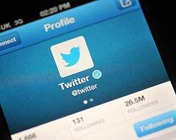 Twitter Haber Akışına Yeni Tweet'ler Eklendiğini Resmen Doğruladı