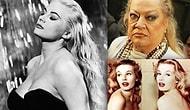 Zamanın En Güzel ve En Yakışıklı 66 Sanatçısının Yaşlılık Hali