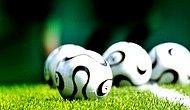 Futbolu Sevmenin 13 Nedeni