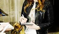 Lana Del Rey'i daha yakından tanıyın