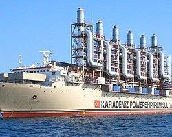 Gemi Makineleri İşletme Mühendisleri