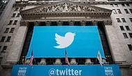 Twitter Türkiye'de Kamu Politikaları Yöneticisi Arıyor