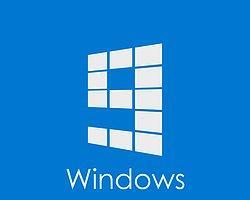 Windows 9'un Çıkış Tarihi Belli Oldu