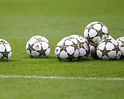 UEFA Ülke Puanları Sıralaması'nda Son Durum