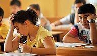 TEOG ile Yerleştiği Okuldan Memnun Olmayanlar İçin 8 Soruda Yol Haritası