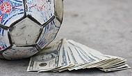 Forbes'e Göre En Değerli 20 Spor Kulübü