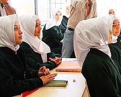 İmam Hatip Liselerinin Sayısı Yüzde 73 Arttı