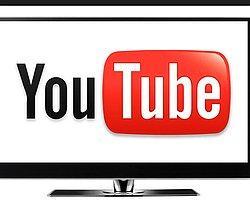 2.Youtube Üzerinden Video Paylaşımlarıyla