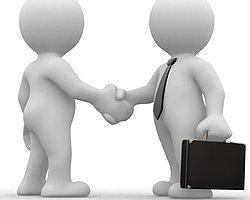 8.Satış Ortaklığı Yöntemiyle