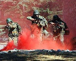 Profesyonel Orduya Geçilmeli, Bedelli Askerlik Kaldırılmalı