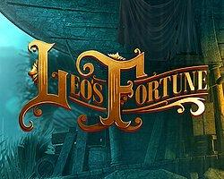 Leo's Fortune İnceleme Gameplay