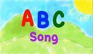 Kulaklarınızın Pasını Silecek Saz İle İcra Edilmiş Dünyaca Ünlü 15 Şarkı