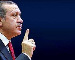 Erdoğan'ın Yemin Törenine 22 Ülkenin Lideri Katılacak
