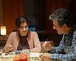 Saraybosna'da En İyi Film: Annemin Şarkısı