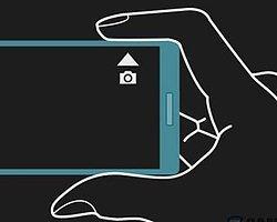 Galaxy Note 4'Ün Kamerasından Yeni Bilgiler!